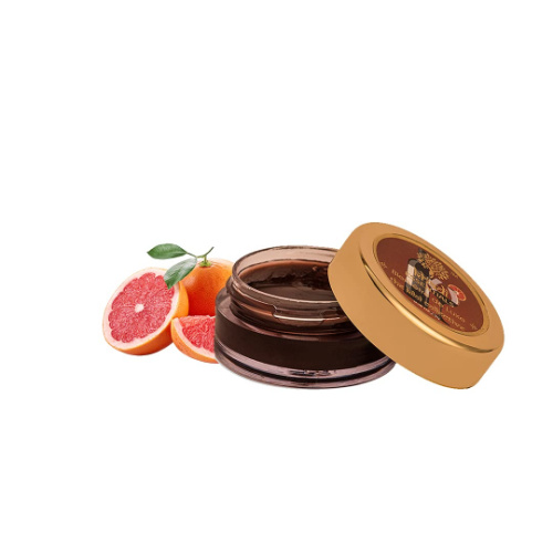 Khadi Essentials Beetroot Lip Balm