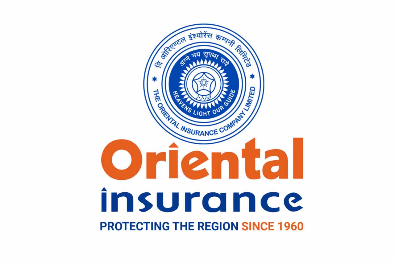 Oriental Health Insurance: Know Plans, Benefits and Premium