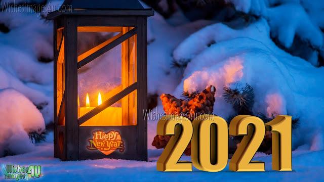 Goodbye 2020 Welcome 2021 Wishes HD