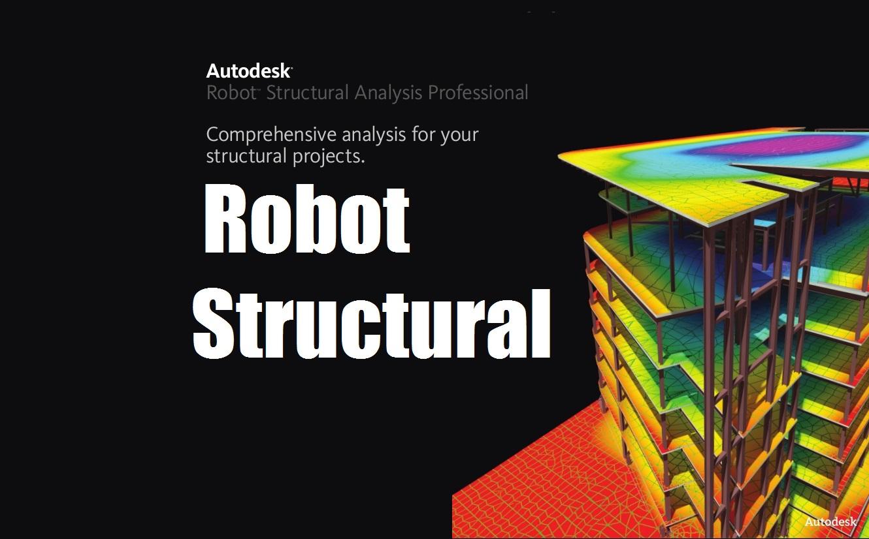 Khóa Học Robot Structural Cơ bản