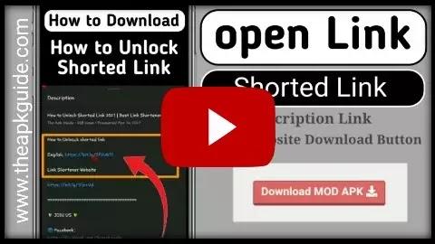 Best Free URL Link Shortener Website 2021