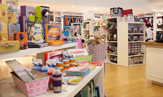Tips Berbelanja di Toko Perlengkapan Bayi Online