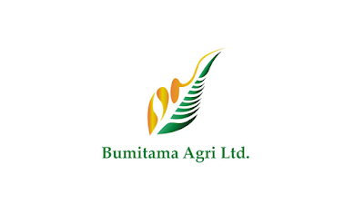Rekrutmen PT Bumitama Gunajaya Agro Agustus 2019