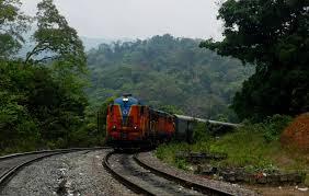 Andhra pradesh best tourist places, amravati,