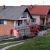 Broj požara u Lukavcu je u znatnom porastu
