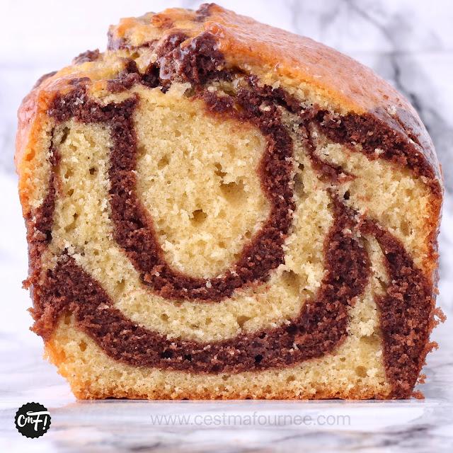 speedy gonza'cake