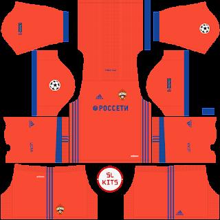 6b22493c3 UEFA Champions League 2017 18 (COMPLETA) ~ SL Kits