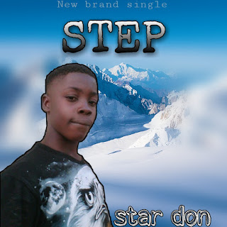 Download Star Don _ Step
