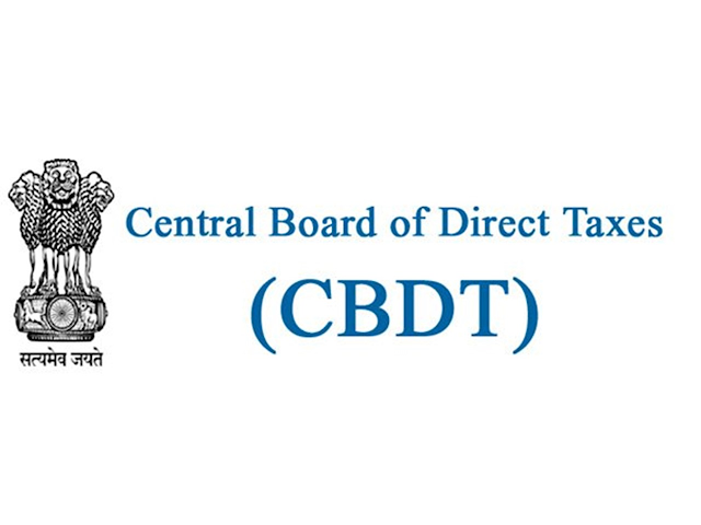 Central+Board+of+Direct+Taxes