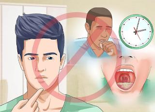 Make Sure You Can Spot HIV Symptoms