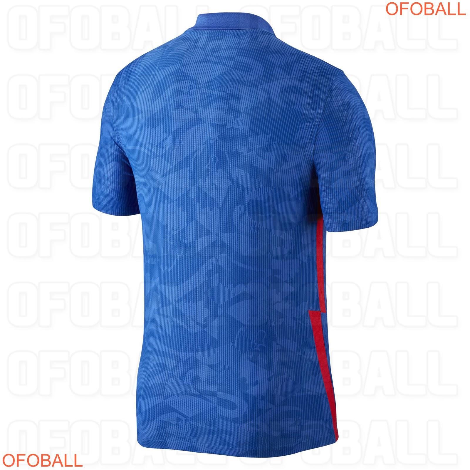 England_2020_21_Away_Shirt_Leaked_b.jpeg
