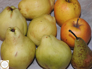 Fructe pentru peltea reteta,