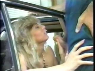 فيلم قطعة من الجنة Piece Of Heaven 1988 كامل