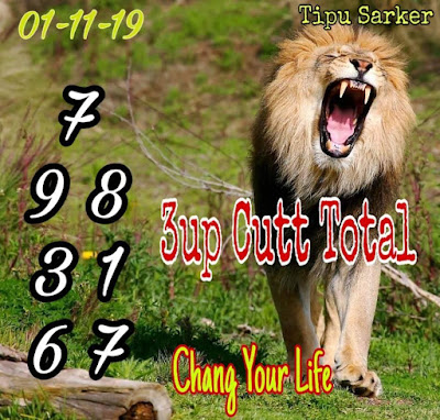Thai Lotto Vip Tips Lottery Facebook Timeline 16 November 2019