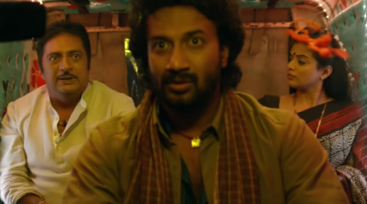 mana-oori-ramayanam-full-movie-hd