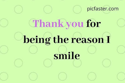 Thank You Images,Photos For Friends Free Download