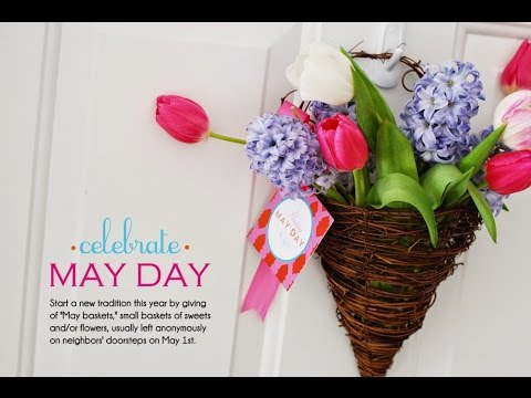 May day quotes and sayings