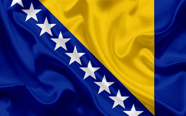 bosnia%2Band%2Bherzegovina%2Bindependence%2Bpicture%2B%25283%2529