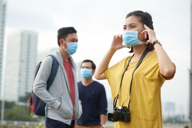 4-tips-mencegah-alergi-udara-berpolusi