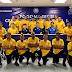 สมาคมฯ ประกาศรายชื่อผู้ผ่านการอบรมผู้ฝึกสอน หลักสูตร AFC Goalkeeping Level 1 ประจำปี 2562