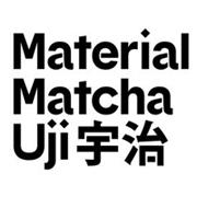 materialmatcha