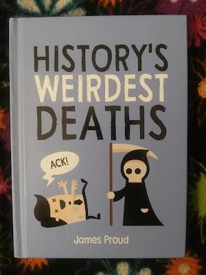 Weird_Deaths_BBabushka