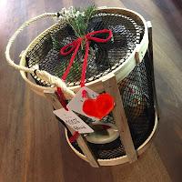 Donde-comprar-productos-selectos-esta-Navidad-nasa
