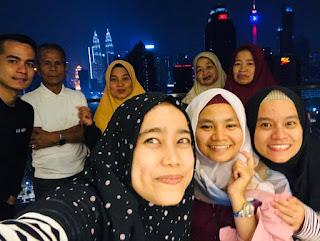 https://www.sahabatulfah.com/2020/06/destinasi-wisata-yang-dikunjungi-ke-Malaysia-Dan-Malaka.html