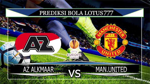 https://lotus-777.blogspot.com/2019/10/prediksi-az-alkmaar-vs-manunited-3.html