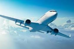 Berburu Tiket Pesawat Murah di Rute Gemuk, Kuncinya Ulet dan Sedikit Berkurban