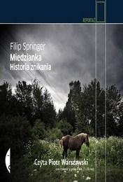 http://lubimyczytac.pl/ksiazka/109949/miedzianka-historia-znikania