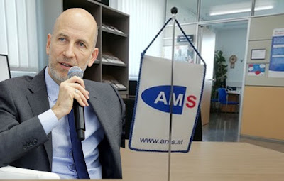 وزير,العمل,النمساوي,يسعى,إلى,زيادة,الضغط,على,العاطلين