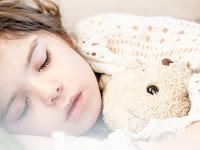 Cara Agar Tidur Tidak Mendengkur