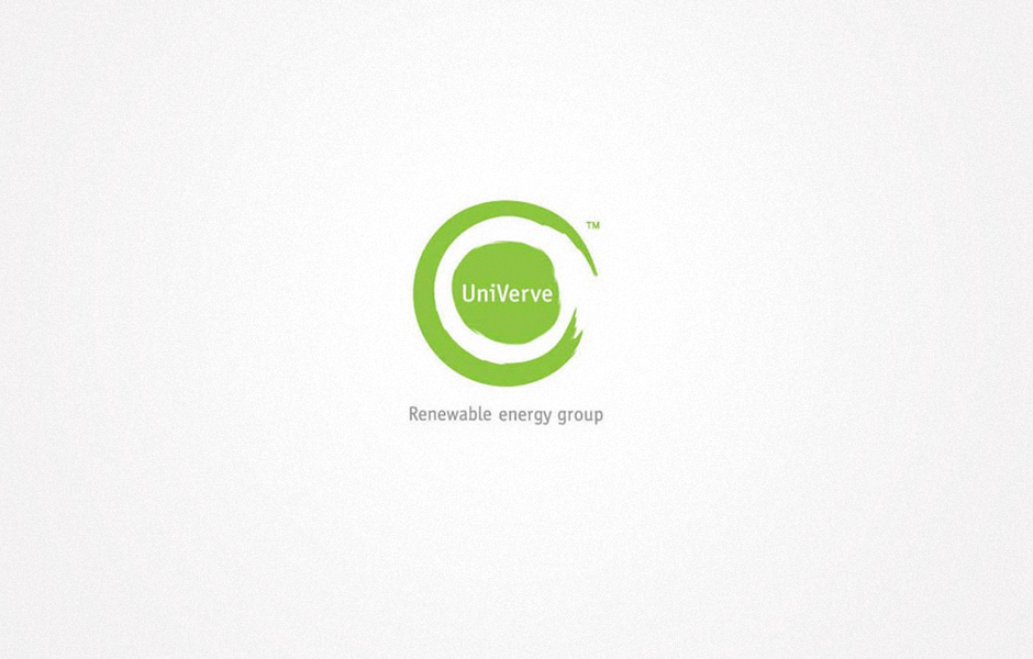 עיצוב לוגו - עיצוב גרפי : רון ידלין, סטודיו לעיצוב גרפי