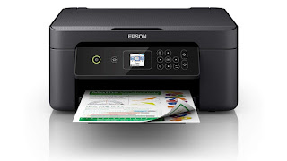 Epson Expression Home XP-3100 Drivers Download, Review
