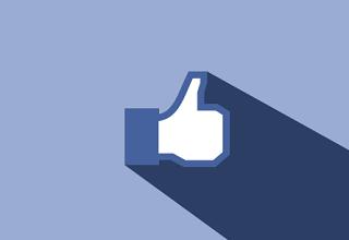 Memasang Pop Up Like Facebook