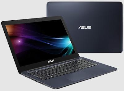 4 Rekomendasi Laptop 3 Jutaan 2021