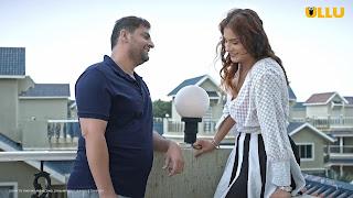 Download Yeh Kaisa Rishta Part 2 (Charmsukh) 2021 Ullu Web Series 720p WEB-DL    MoviesBaba 3
