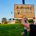 بعد اللافتات التحذيرية بجانب المساجد في النمسا، مطالبات بحماية المسلمين من الإرهاب