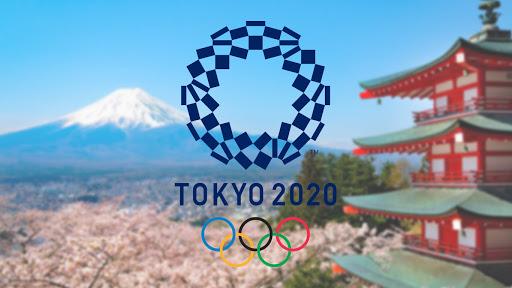 هل سيلغى أوليمبياد طوكيو؟.. رئيس اللجنة الأوليمبية يجيب