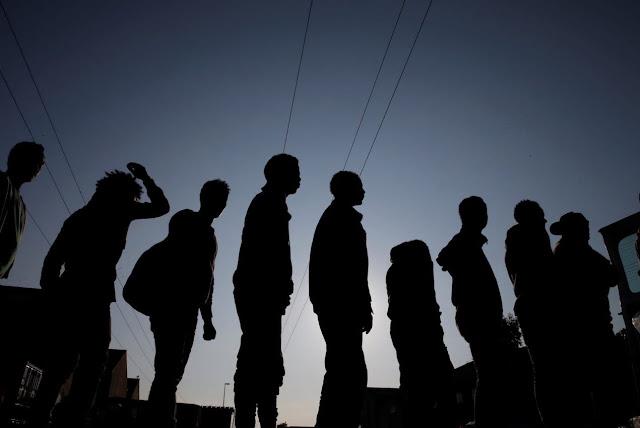 Ήγουμενίτσα: Μειὠθηκαν κατά πολύ οι λαθρομετανάστες στη Θεσπρωτία σε σχέση με τα προηγούμενα χρόνια