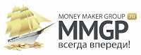 Обсуждение successful-partisan.com на mmgp.ru