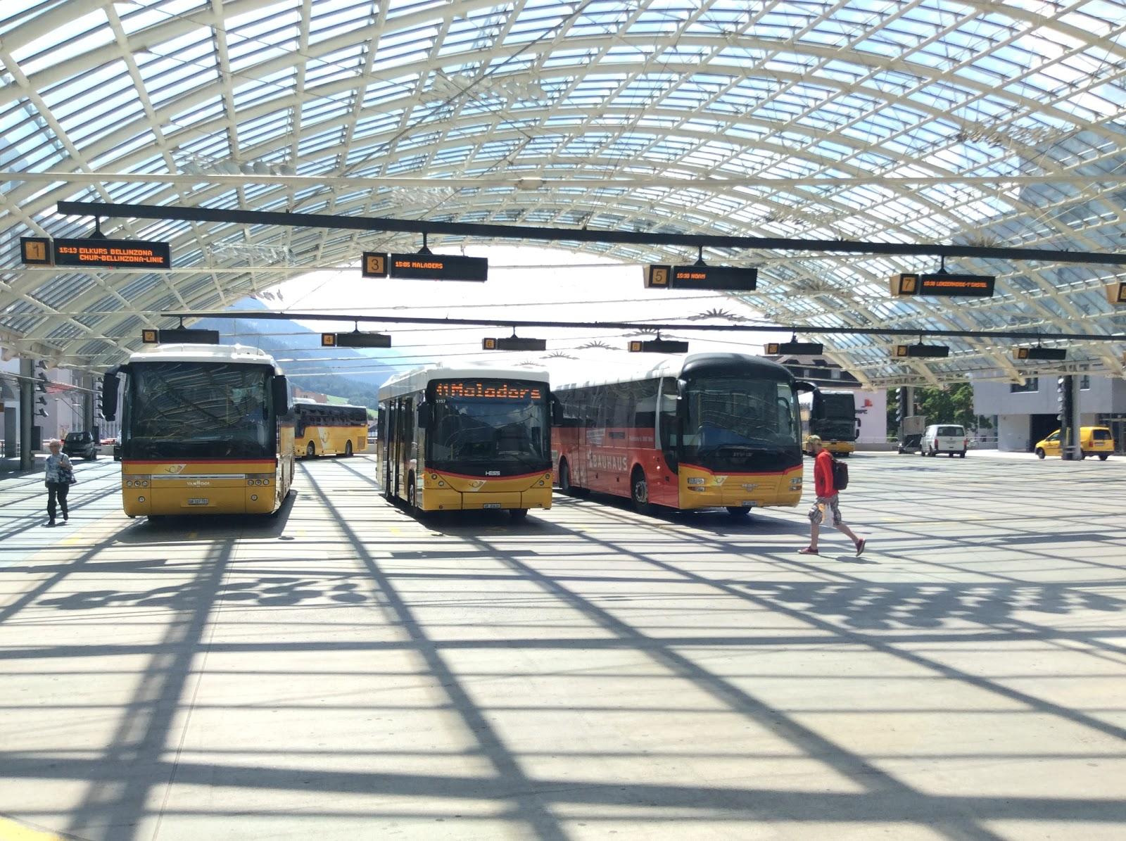 Radevormwald Stadtnetz Remscheider Bahnhofe Ausstattung Einer