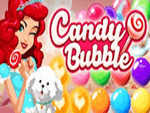 لعبة عالم الحلويات
