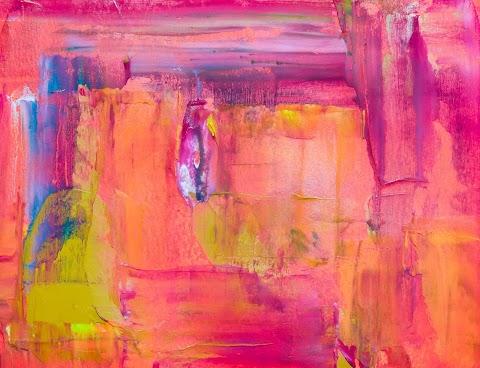 ACERCAMIENTOS Los conjuros del cuerpo o la metáfora poética de la ausencia. Comentarios al libro de poemas de Ernestina Yépiz | Nadia Contreras