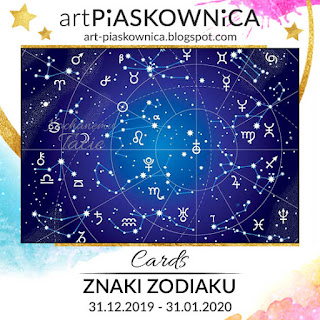 https://art-piaskownica.blogspot.com/2019/12/cards-znaki-zodiaku.html