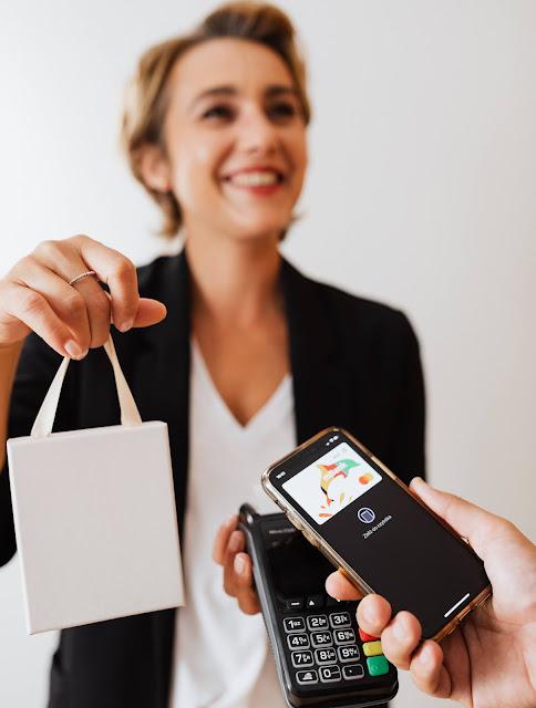 Servicio al cliente: conozca seis tips para ofrecer las mejores experiencias de compra a través de la tecnología