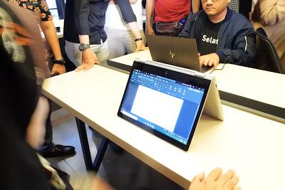 Keunggulan Modern PC yang Maksimalkan Produktivitas Pekerja Remote dan Bekerja dari Rumah