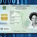 Carteira de Identidade digital já pode ser solicitada pela internet