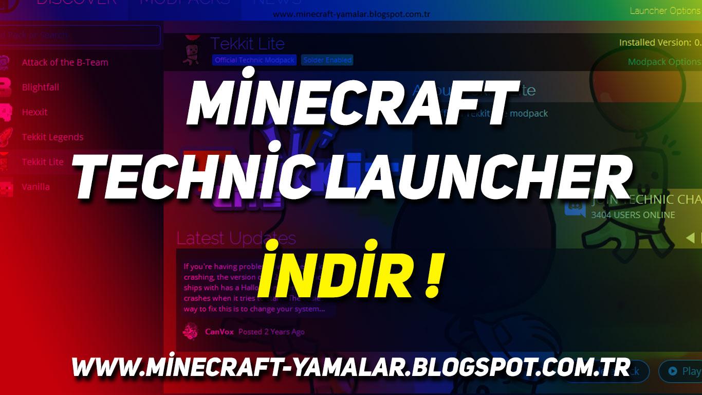 Download launcher hexxit 1 5 2 Minecraft cracked